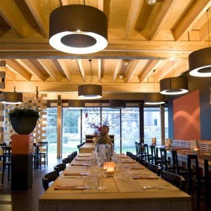 The-Basket-Amsterdam-restaurant.jpg