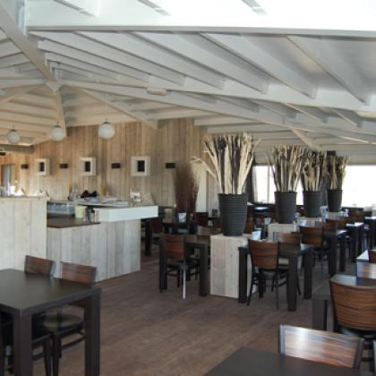 Strandpaviljoen-Paal-10.restaurant.jpg