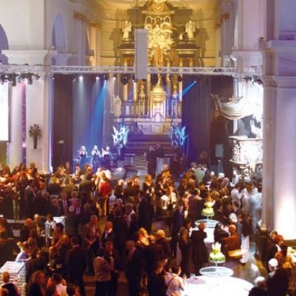 Sint-Jan-Roosendaal-bedrijfsfeest.jpg