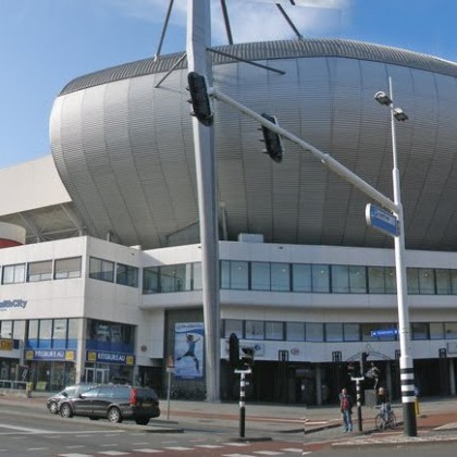 PSV-Stadion.jpg