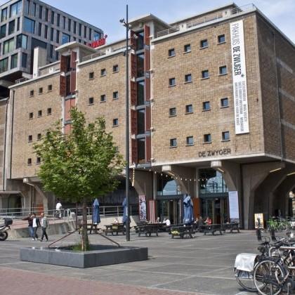 Pakhuis-De-Zwijger-Amsterdam.jpg