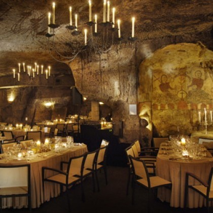 La-Caverne-de-Geulhem.jpg