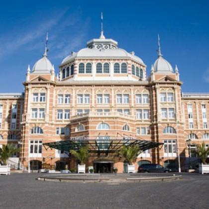 Kurhaus-Hotel.jpg