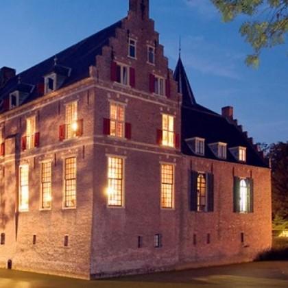 Kasteel-Wijenburg.jpg