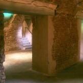 Historische Kelders
