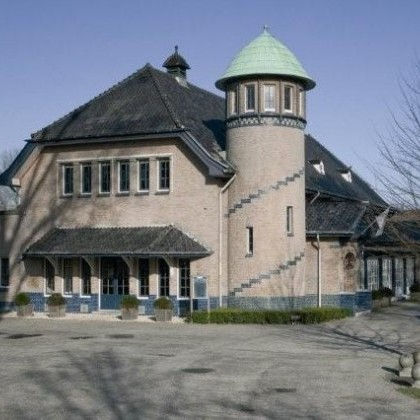 De-Lindenhof-Delft.jpg