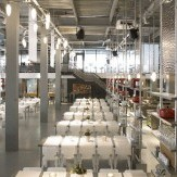 De Kookfabriek