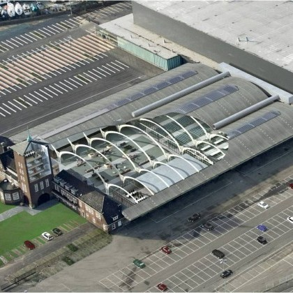 Brabanthallen.jpg