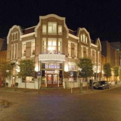 Brabant-House-Helmond.jpg