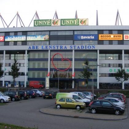 Abe-Lenstra-Stadion.jpg