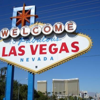 Las Vegas.jpg