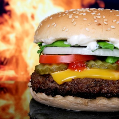 Hamburger bedrijfsfeest.jpg