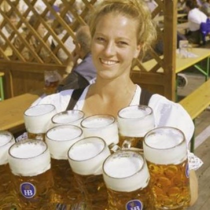 Bierpullen.jpg
