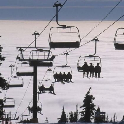 ski-lift.jpg