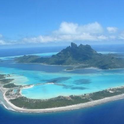 Onbewoond eiland.jpg