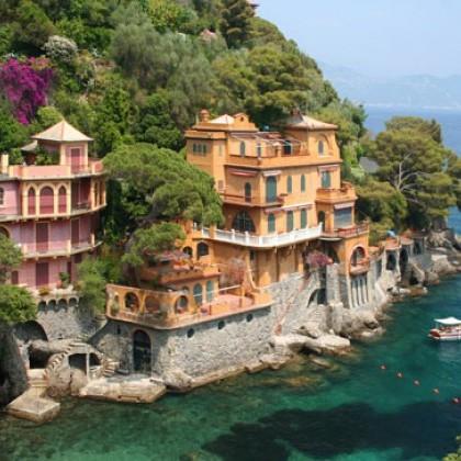 Italie_Portofino_Algemeen.jpg