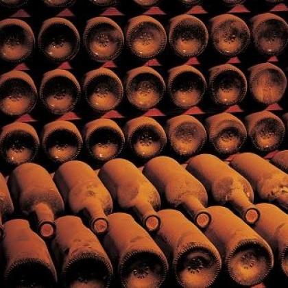 wijntips_-_wijn_bewaren[1](1).jpg
