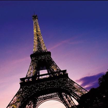 Eifeltoren Incentive Parijs.jpg