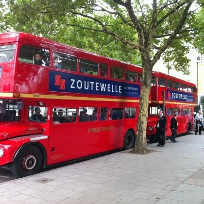Incentive Londen.JPG