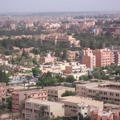 Incentive Marocco Marrakech.jpg