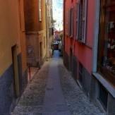 Incentive Milaan en Comomeer