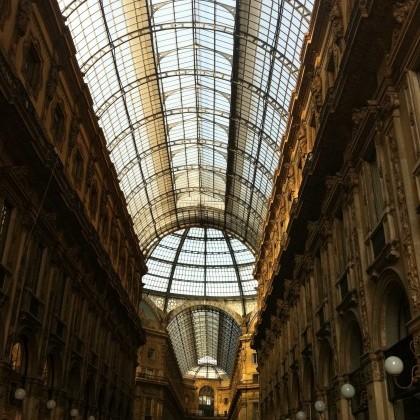 Incentive Milaan.JPG