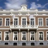 De Oude Raadzaal