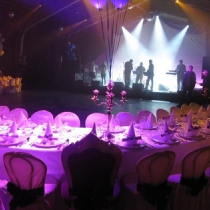 diner-north-sea-venue.JPG