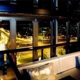 SKYY Bar
