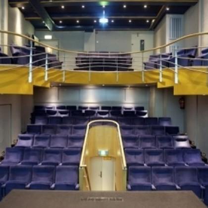 Theater-oudean.jpg