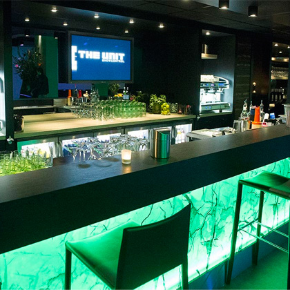 CitySense bar.JPG
