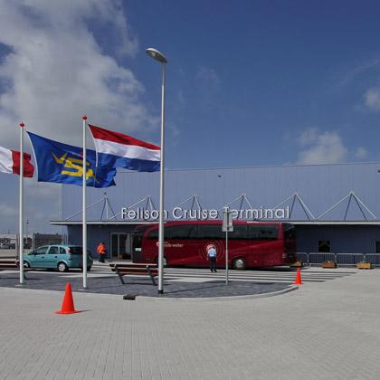 felison cruise terminal2.JPG