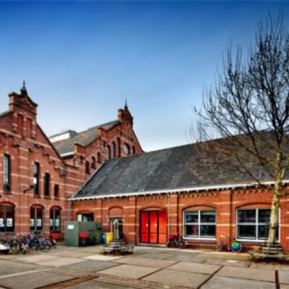 Westergasfabriek-Amsterdam.jpg