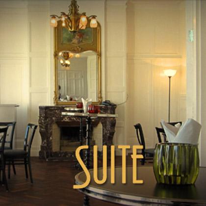 zalmhuis suite.jpg