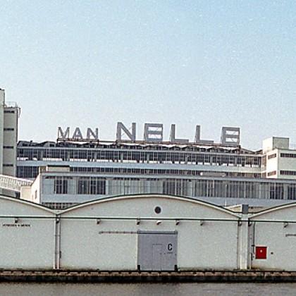 Van-Nelle-Fabriek.jpg