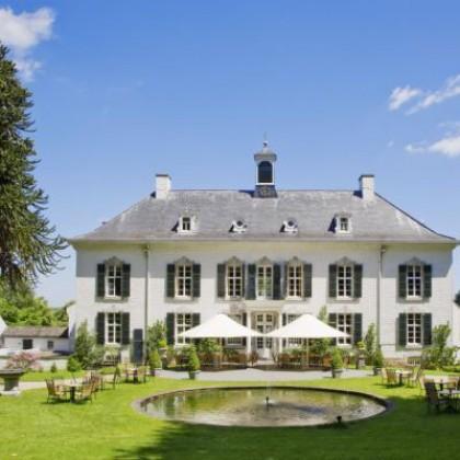 Bilderberg kasteel .jpg
