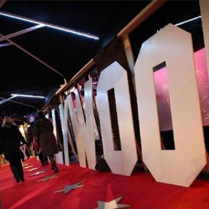 Hollywood in the spotlight 1.JPG
