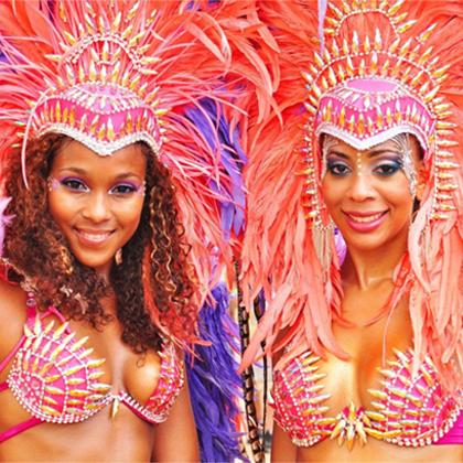 Fiesta del sol danseressen.jpg