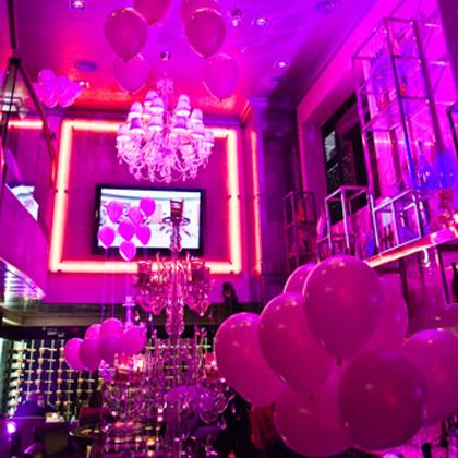 pink party decoratie.jpg