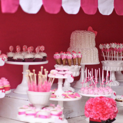 Pink party taartjes.jpg