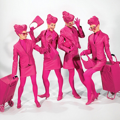Pink party vrouwen.jpg