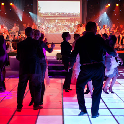 Flashback tour-screen-dansvloer.jpg