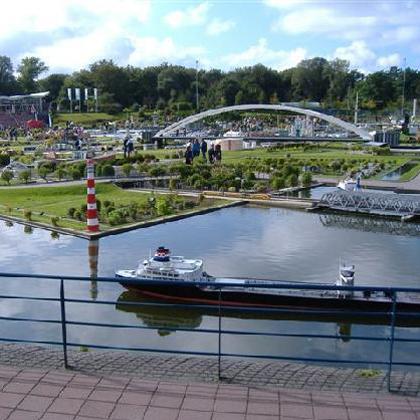 Madurodam Zuid Holland.jpg