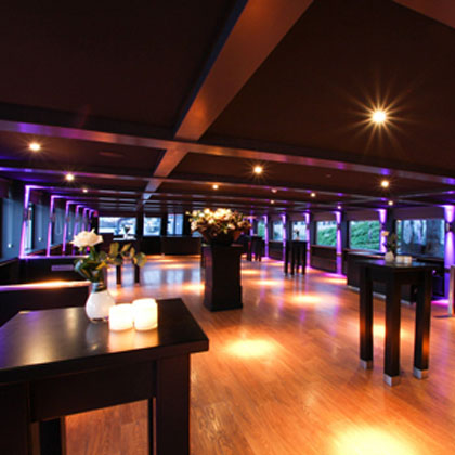 MS De Waterman Lounge Rotterdam.jpg
