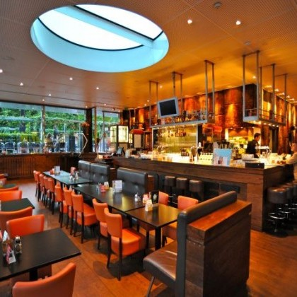 The-Basket-Utrecht-bar.jpg