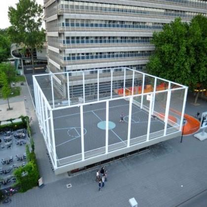 The-Basket-Utrecht.jpg