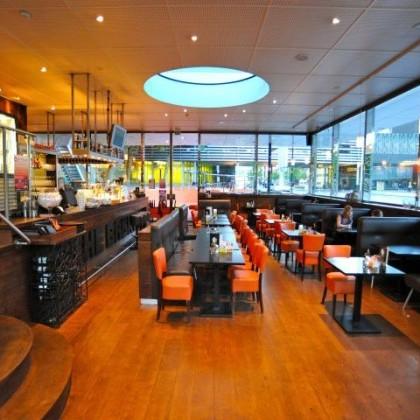 The-Basket-Utrecht-restaurant.jpg